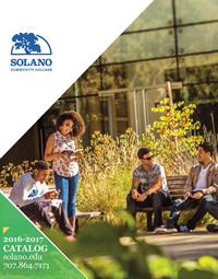Transfer Admission - Sacramento State Catalog