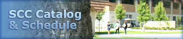 Solano Community College | Study California