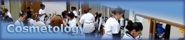 California Community College Transfer Counselor Website ...