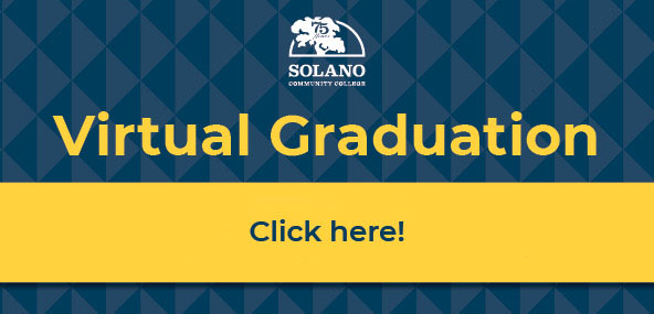 Watch the Virtual Stream Today, Graduation Commencement Ceremony. May 21, 2020, 6:00 pm