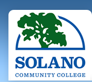 homepage solano community college
