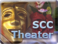 SCC Theater