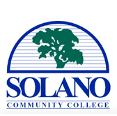 Solano Community College Athletics Logo
