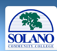 Solano Community College Logo