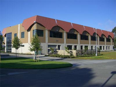 Solano Community College 12
