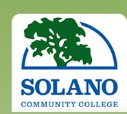 Solano Community College Logo