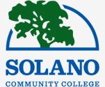 Solano College Logo
