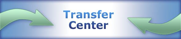 Transfer Center | Transfer Center | Solano Community College